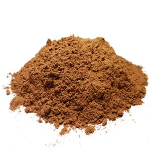 Pure Natural Pygeum Africanum Powder Extract with Phytosterols 2% - 13% pictures & photos
