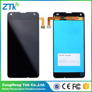100% Tested LCD Display for Microsoft Lumia 550 Screen
