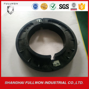 China The Bulletproof Tires Tire Run Flat Insert Run Flat Insert For