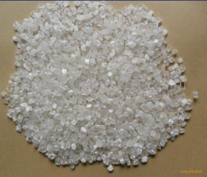 Sodium Saccharin (BP98/USP24) pictures & photos
