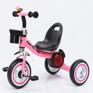 """Steel Bicycle Front Wheel for 12/"""" Bikes Stroller Tricycle New"""