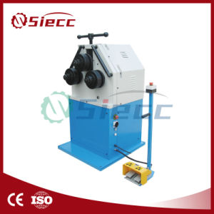 China Square Tube Bending Machine, Square Tube Bending