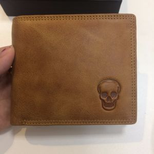 acb617bb81e5ad Rfid Blocking Wallets For Men - Best Photo Wallet Justiceforkenny.Org