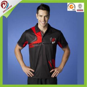 4b4ec2c24 China Custom Men Us Polo T-Shirts Women Customized Logo Polo Shirts ...