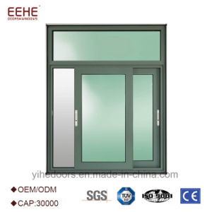 aluminum windows for sale horizontal sliding aluminium china new design aluminum glass windows doors for sale