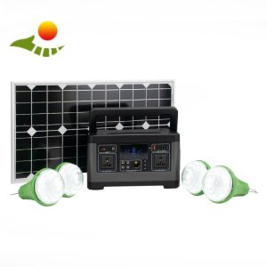 Wholesale Charger Products