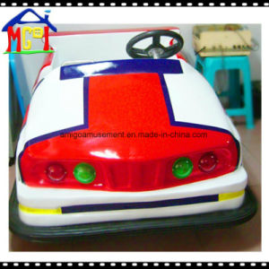Happy Driving Electric Racing Car for Amusement Park pictures & photos