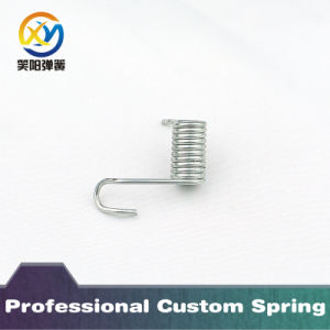 Zhejiang Cixi High Quality Low Prices Springs pictures & photos
