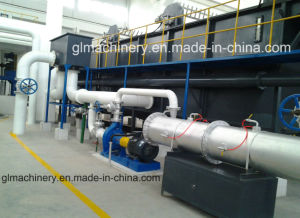 Sdaf800 Water Treatment Daf Unit Patent Technology Dissolved Air Flotation pictures & photos