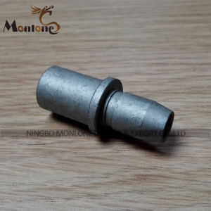 High Precision Good Quality CNC Turned Part/ Machining Part pictures & photos