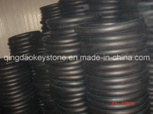Motorcycle Tube 110/90-16, 110/90-17 Factory Directly pictures & photos
