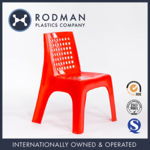 Gentil Guangzhou Rodman Plastics Co., Ltd.
