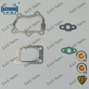 TB2557 Gasket kits for Turbo 452047-0001 452047-0002 pictures & photos