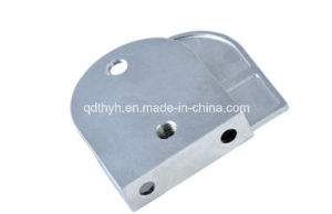 OEM Precision Casting, Investment Casting, Lost Wax Glass Hardware pictures & photos