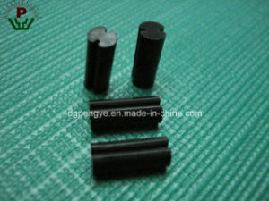 Light Insulating Plastic LED Spacer Support