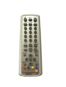 China Universal Remote Control for Sony TV RM-091+LED