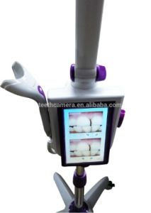 CE Certified Newest Digital Camera System Professional Teeth Bleaching pictures & photos