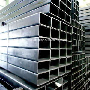 Wholesale Steel Construction Tube