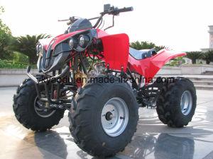 Atv For Sale Cheap >> Cheap Quad Atv 110cc 125cc For Sale