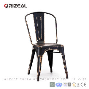 Replica Tolix Xavier Pauchard Antique Chair (OZ-IR-1001AC)  sc 1 st  Haining Orizeal Import and Export Co. Ltd. & China Replica Tolix Xavier Pauchard Antique Chair (OZ-IR-1001AC ...