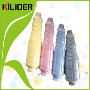 China Supplier Product Konica Minolta Copier Toner (TN-616) pictures & photos