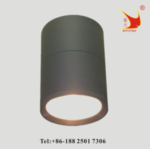 ceiling light for outdoor surface mounted lights aluminum material waterproof - Outdoor Surface Mount Light
