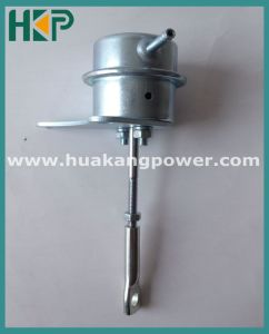 Turbo Wastegate Actuator for TF035 pictures & photos