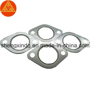 Car Auto Vehicle Stamping Punching Parts Sx349 pictures & photos
