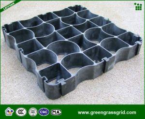 China Hoof Care Products Plastic Mesh Flooring - China Healthy Hoof ...
