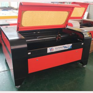 Laser Machine 100W Rd Works V8 / Laser Cut 5 3 Software