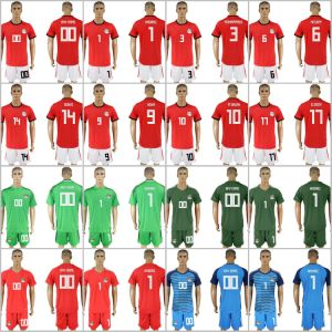 dc9356f60 China Authentic Soccer Jersey, Authentic Soccer Jersey Manufacturers,  Suppliers, Price | Made-in-China.com