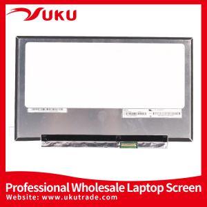 China Laptop Led Screen Display, Laptop Led Screen Display