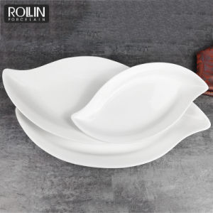 China Bulk Dinner Plates Bulk Dinner Plates Wholesale Manufacturers Price Made In China Com