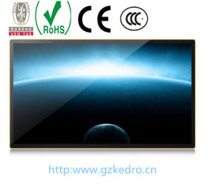 80′′lcd TV with Network