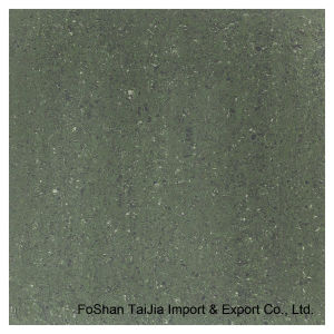 Double Loading Crystal Polished Porcelain Ceramic Tiles (E6008) pictures & photos