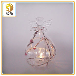 2016 New Beautiful Christmas Ornaments