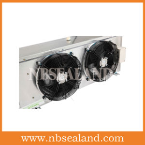 D Series Air Cooler with Ce for Cold Storage pictures & photos