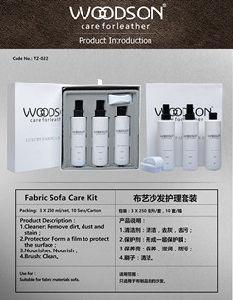 China Fabric Protector Spray Directly