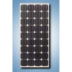 Haochang High Efficiency 265W up Solar Panel Monocrystalline for off Grind System pictures & photos