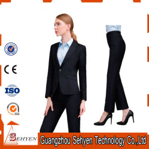 High Quality Classic Customize Business Suit for Men of Tr pictures & photos