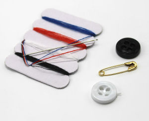 Sewing Kit /Travel Sewing Kit pictures & photos