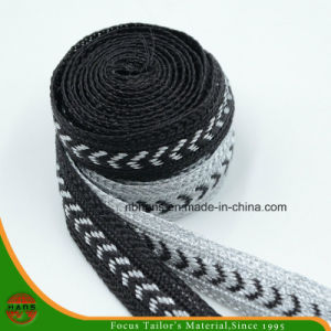 Woven Tape-Hshd-008 pictures & photos