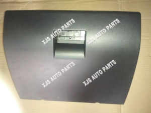 Great Wall Glove Box Assy 5303100-P00-0804 pictures & photos