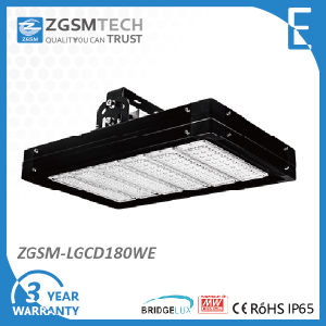 200W High Bay LED Light with Bridgelux LED Chip pictures & photos