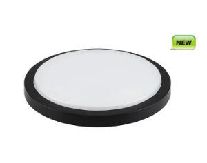 Normal Mode 20W LED Wall Light