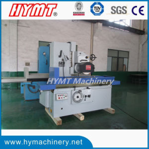 M7132X1000 hydraulic type surface grinding machine pictures & photos