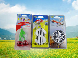 Hot Hang Act The Role Ofing for Car Perfume pictures & photos