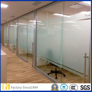 China 2mm 12mm clear acid etched glasssandblasted glasscolored 2mm 12mm clear acid etched glasssandblasted glasscolored frosted glassfrost glasssandblasting glassfrosted glass for door or window planetlyrics Image collections
