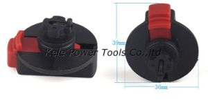 Power Tool Spare Parts (Adjust knob for Bosch GBH 2-22 use) pictures & photos