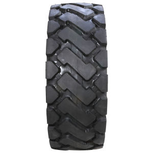 Used Tire OTR Tyre L-3/E-3 China Cheap Earthmover Tires 23.5-25 pictures & photos